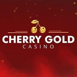 Get $50 free chip NDB and 300% slot bonus on deposit!