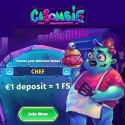 Claim Gratis Spins and Free Bonuses!