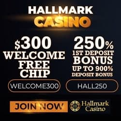 Get your free chip here!