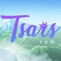 Tsars Casino no deposit free spins
