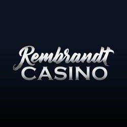 Rembrandt Casino banner 250x250