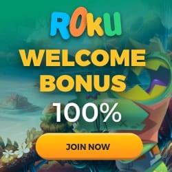 Roku Free Cash Bonus