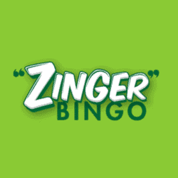 Zinger Free Spins