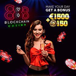 888Starz Casino bonus banner 2