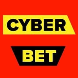 Cyber.bet Casino Bonus
