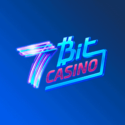 7Bit Casino banner