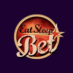 EatSleepBet Casino Review: 10 no deposit free spins