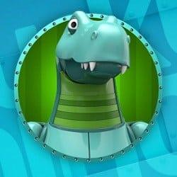 Lucky Dino Casino 7 free spins on registration - no deposit bonus