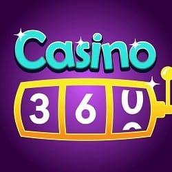 Enjoy free games, cash bonuses and gratis spins!