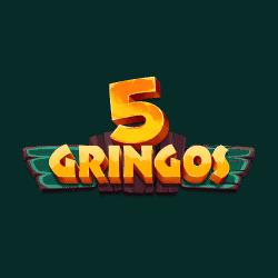 5 Gringo Casino