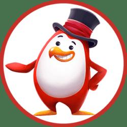 RED PingWin free bonus