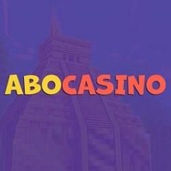 Abo Casino Welcome Bonus