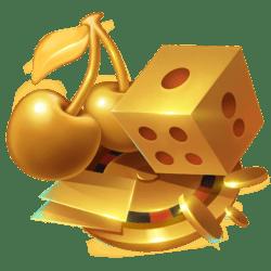 RocketPlay game logo