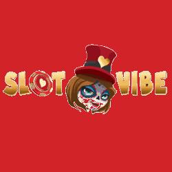 SlotVibe Casino Full Review