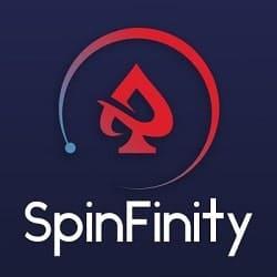 Spinfinity free spins bonus
