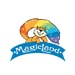 Rainbow Magicland Security Architect Client