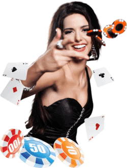 Live Card Games Online