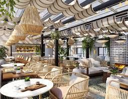 Mondrian Shoreditch London Event Venue Finding Eventify