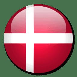 Denmark free spins