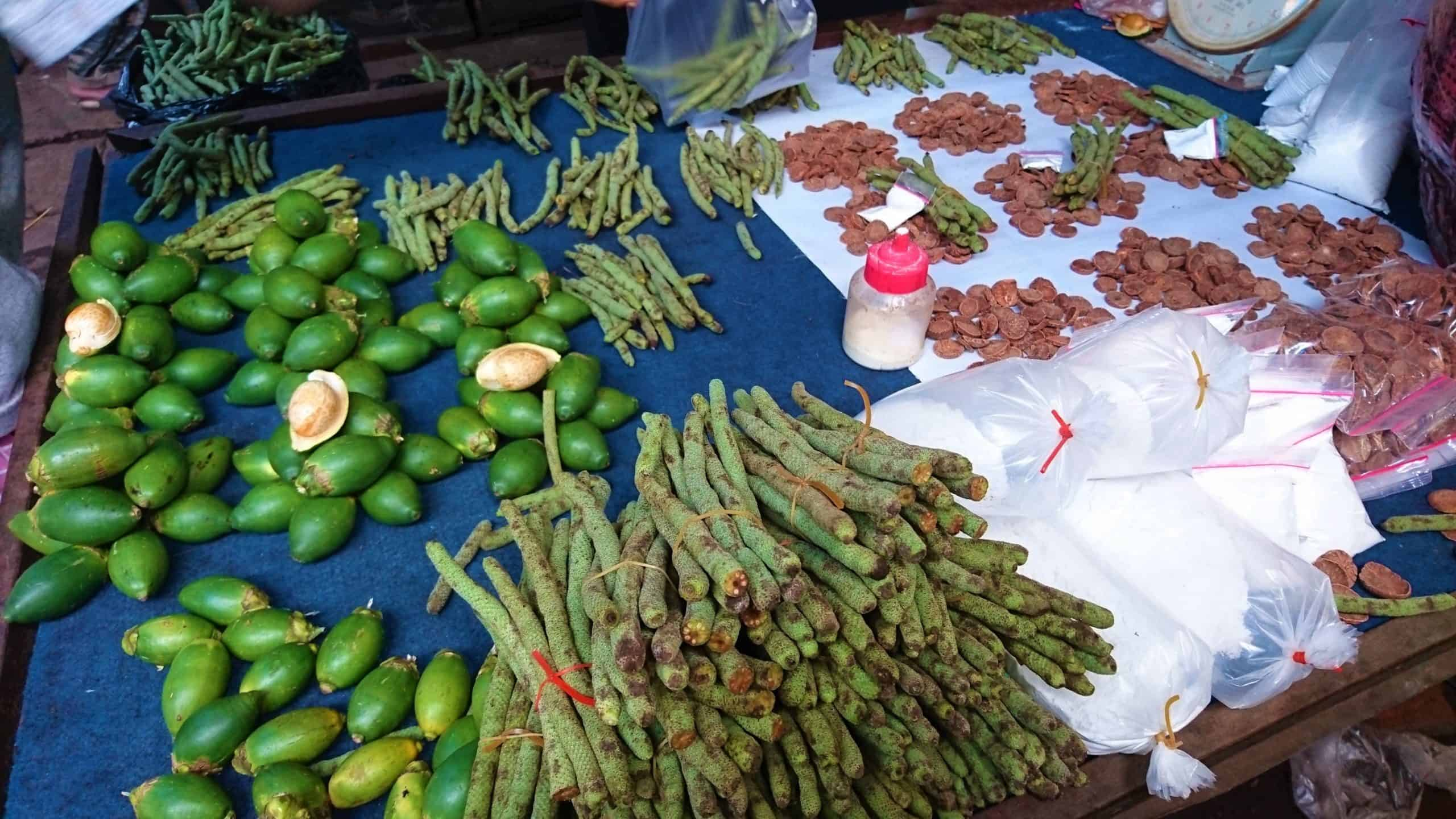 """You are currently viewing The """"Green Gold of Papua"""" – everything you need to know about chewing Betel Nuts"""