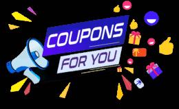 Casino Bonus Codes and Coupons