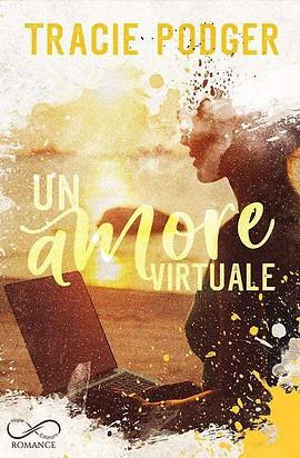 Un amore virtuale nuove uscite 2 giugno 2020