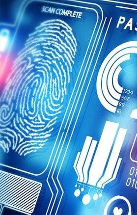 Sicherheitsberatung für Unternehmen, Erarbeitung von Sicherheitskonzepten
