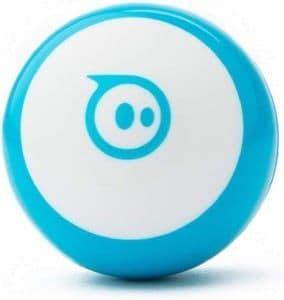 sphero mini best mini Robot Toys