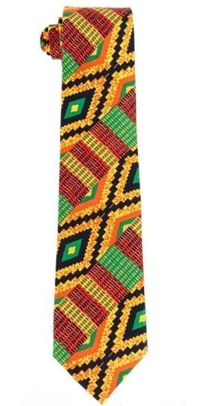 Cravat All Colors Satin Pre Tied Cravat for a tuxedo