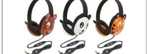 headphones for toddlers, headphones for babies, toddler headphones, baby headphones
