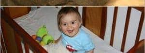 Baby Travel Crib Safe Sleep Advice