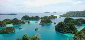 Read more about the article 5 reasons why Raja Ampat should be on your bucket list