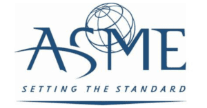 Read more about the article ASME CODES AND SECTIONS