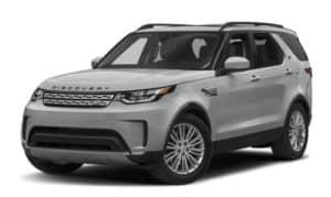 location land rover discovery a casablanca