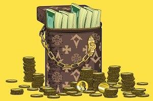 Mason Slots Casino free cash bonus
