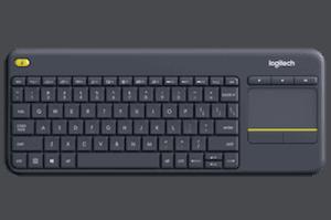 logitech-keyboard