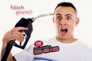 falschgetankt-logo-deutschland-falschtanken24-falschgetankt-falschtankerservice