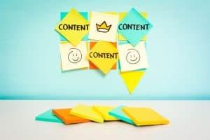 7 Wege um mehr Kunden mit Content Marketing zu gewinnen