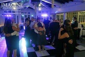 Sue's 50th birthday party at Swynford Manor