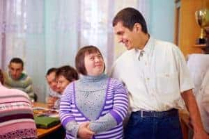 Can a Person with Special Needs Establish His Own Trust?