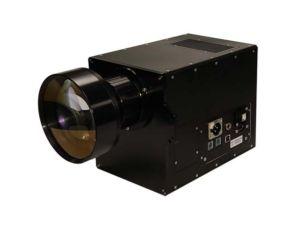 UV-Projector