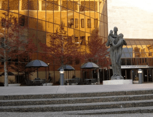 For more about UT McCombs, check out our McCombs School of Business Zone.