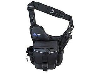 waterproof fishing tackle backpacks
