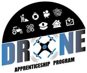 Virtual STEM Drone Program - The Yunion