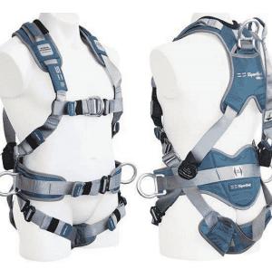 ERGO iPlus 1107 Safety Gear   Ranger Lifting