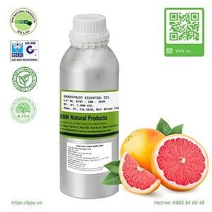 tinh-dau-buoi-frapefruit-oil