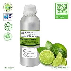 tinh-dau-chanh-xanh-lime-essential-oil