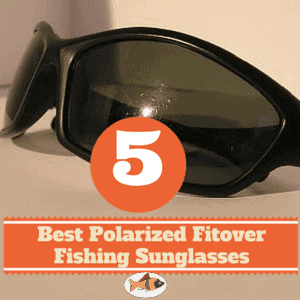 best fit over polarized sunglasses