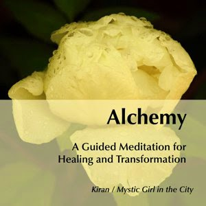 cover_alchemy