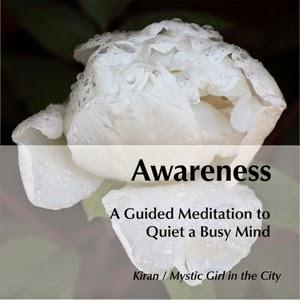 cover_awareness